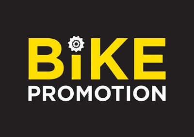 Info Bikepromotion