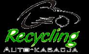 Autokasacja Rzeszów Auto-Kasacja Recycling s.c