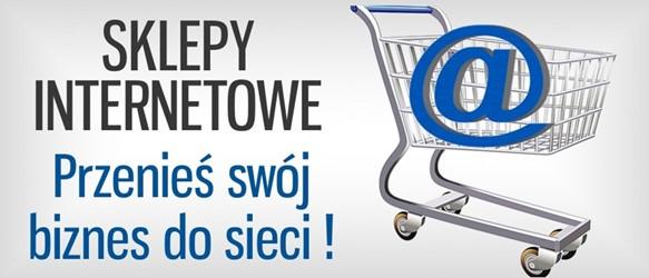 Profesjonalne responsywne sklepy internetowe na silniku Prestashop