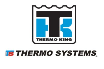 Thermo Systems Sp. z o.o.