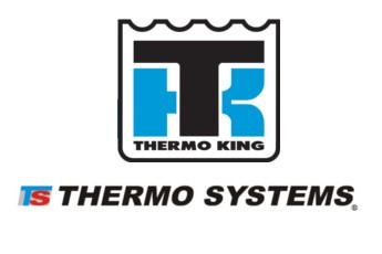 Thermo Systems Sp z o.o. - oficjalny serwis agregatów Thermo King