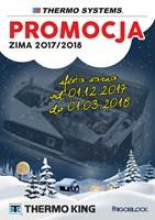 Promocja zimowa 2017 Thermo Systems