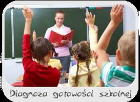 szkola1.png