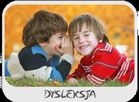 dysleksja.png
