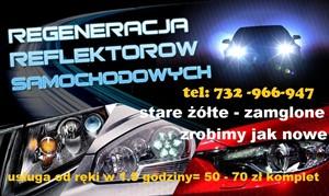 3a9e5571-0bb7-460f-80e8-340ac933d749.jpeg