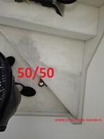 b80de828-b0aa-422b-9635-d68cdd48c741.jpeg