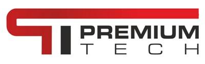 PRZEMIUMTECH -  Serwis sprzętu elektronicznego