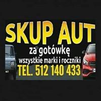 Skup aut Szczecin, Zachodniopomorskie, Lubuskie