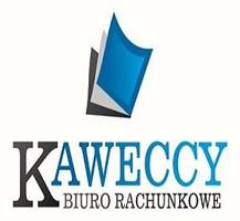 Biuro Rachunkowe KAWECCY- Będzin Sosnowiec Czeladź Dąbrowa Gór.