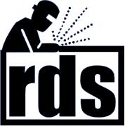 RDS Spółka Jawna