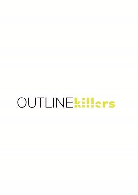 Outlinekillers