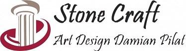 Stone Craft Art Design Damian Piłat