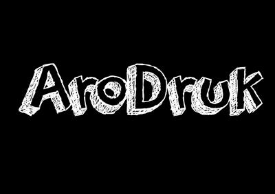 AroDruk