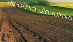Pożyczki Prywatne Dla Rolników