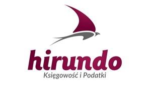 Kancelaria Hirundo Księgowość i Podatki
