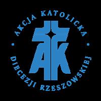 DEKANALNE SPOTKANIA AKCJI KATOLICKIEJ W 2018 r.