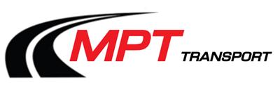 MPT Transport