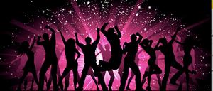 Wieczór taneczny z zespołem KLIMAT