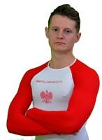 Trener Personalny Rzeszów - odbierz darmowy trening