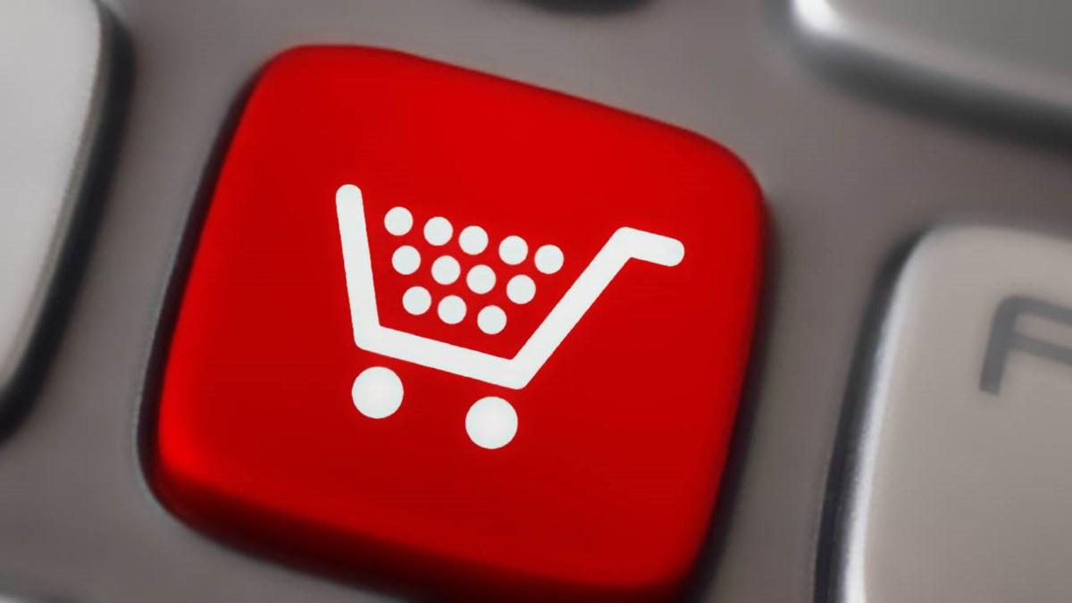Zlecę przygotowanie grafiki do sklepu internetowego